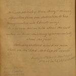 1690 1st ed Holy BIBLE Nonconformist Church of England Samuel Clark FOLIO