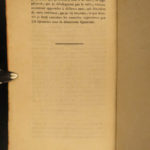 1797 1ed Persecutions of a Frenchman Bouillod French Revolution France Prisons