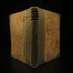 1888 FRANKENSTEIN Modern Prometheus Mary Shelley Horror Novel Zombies Routledge