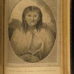1789 1ed Voyage Pacific Northwest George Dixon Portlock Captain COOK Beresford