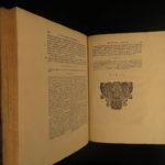 1675 Velleius Paterculus Roman History Carthage ROME Mythology Delphin Riguez