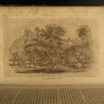 1860 History of Slavery SLAVE Trade in Africa Illustrated pre Civil WAR Blake