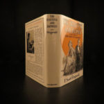 1922 1st ed F Scott Fitzgerald The Beautiful & Damned Jazz Age America CLASSIC