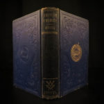 1855 1ed Freemasonry Ancient Charges Masonic Ahiman Rezon SECRET Lodge Rituals