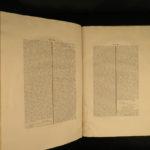 1835 Life of Armaciotto Ramazzotti Italian Nobility Papacy Knight of Golden Spur