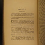 1891 Mary Baker Eddy Science and Health Christian Scientists Medicine New Age
