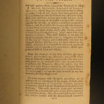 1799 History of Tom Jones Henry Fielding English Literature RARE 2v Cooke Eng ed