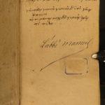 1538 Herodian Roman Histories Commodus Marcus Aurelias Julius Caesar Poliziano