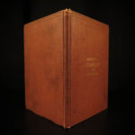 1871 1st ed/1st state Mark Twain Burlesque Autobiography First Romance Classic