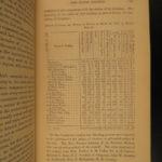 1856 1ed Conquest of Kansas by Missouri SLAVERY Border War Civil War America