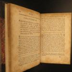 1787 Origins of Adonhiramite Freemasonry Masonic Rituals Guillemain Maçonnerie