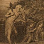 1816 John Bunyan Pilgrim's Progress Illustrated Demons Allegory English Calvinsm