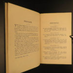 1882 1ed Joseph Smith Questions & Answers LDS Book of Mormon Brigham Young Utah