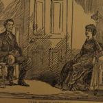 1883 1st ed SLAVERY Kansas Missouri Border WAR Squatter Sovereign by Humphrey
