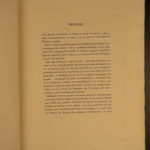 1801 1ed CHINA Punishments Torture Color Illustrated Chinese Travel Mason FOLIO