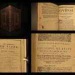 1649 1ed Peter White Sea Fight Royal Navy Calais Spanish Armada Dutch Downes