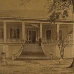 1890 1ed Life of Jefferson Davis CSA President Civil War Lincoln Assassination