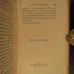1833 1ed Captain William Hoste Napoleonic WARS Horatio Nelson 2v Life & Letters