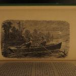 1876 1st ed Centennial Northwest History Indians Pioneers Railroads Wild West