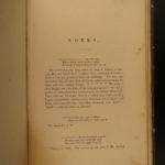 1843 1ed Thulia Antarctica Wilkes Expedition Exploration USS Flying Fish Palmer