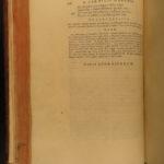 1675 VIRGIL 1st Delphin ed Aeneid Georgics Eclogues Bucolic Classical Latin RARE