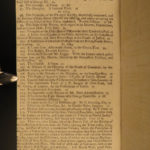 1769 TAXES in Colonial America Taxation without Representation Seven Years War