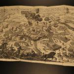 1686 Hungary History Vanel Hungarian TURKS Ottoman Islam v Christianity Wars