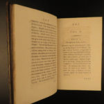 1799 History of Russian Military Campaigns Alexander Suvorov Russo WARS 2v SET