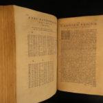 1629 Scaliger Emendatione Temporum REVOLUTIONIZED Chronology Egypt Persia Arab