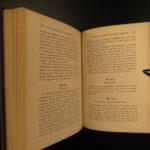 1867 1ed Marquart 600 Miscellaneous Recipes Cooking WINE Alcohol Liquor Perfumes