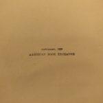 1880 Republican Manual American Government Politics Garfield & Arthur Presidents