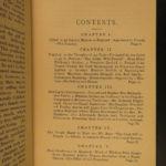 1882 MORMON Journal of Heber Kimball Missionary LDS Joseph Smith Nauvoo Demons