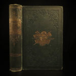 1872 Wild West Frontier James Hobbs Kit Carson Apache INDIANS Comanche Trapping