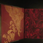 1911 1ed Andrew Lang Story Book Children's Folklore Fairy Tales Fine Binding