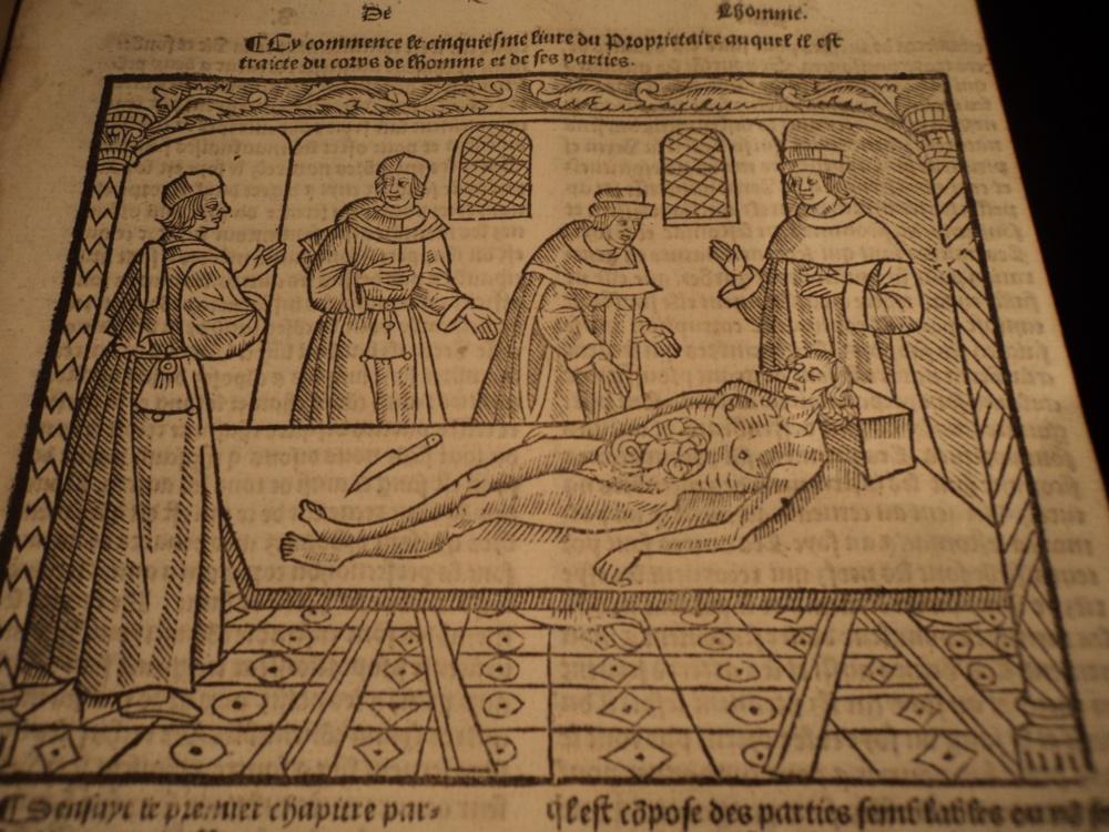 1525 in science