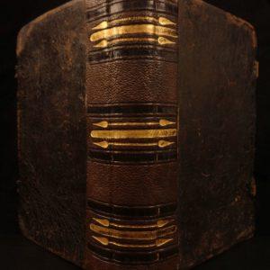 rare.book2174