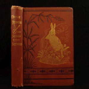 rare.book3249